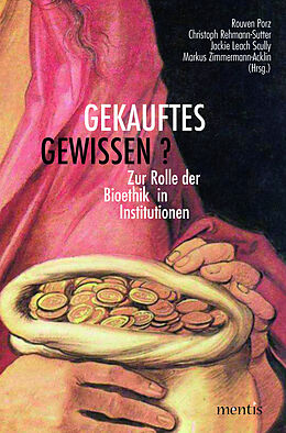 Cover: https://exlibris.azureedge.net/covers/9783/8978/5582/3/9783897855823xl.jpg