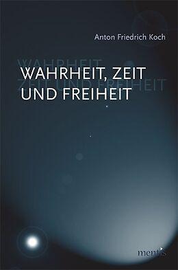 Cover: https://exlibris.azureedge.net/covers/9783/8978/5601/1/9783897856011xl.jpg