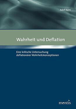 Cover: https://exlibris.azureedge.net/covers/9783/8978/5623/3/9783897856233xl.jpg
