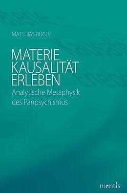 Cover: https://exlibris.azureedge.net/covers/9783/8978/5802/2/9783897858022xl.jpg