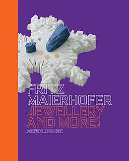 Cover: https://exlibris.azureedge.net/covers/9783/8979/0245/9/9783897902459xl.jpg