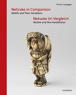 Cover: https://exlibris.azureedge.net/covers/9783/8979/0528/3/9783897905283xl.jpg