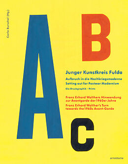 Cover: https://exlibris.azureedge.net/covers/9783/8979/0540/5/9783897905405xl.jpg