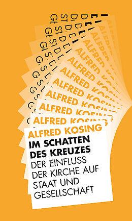 Cover: https://exlibris.azureedge.net/covers/9783/8979/3253/1/9783897932531xl.jpg