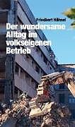Cover: https://exlibris.azureedge.net/covers/9783/8979/3268/5/9783897932685xl.jpg