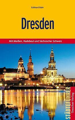 Cover: https://exlibris.azureedge.net/covers/9783/8979/4214/1/9783897942141xl.jpg