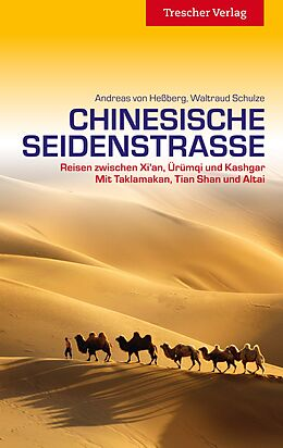 Cover: https://exlibris.azureedge.net/covers/9783/8979/4259/2/9783897942592xl.jpg
