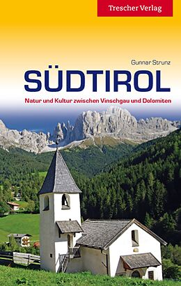 Cover: https://exlibris.azureedge.net/covers/9783/8979/4283/7/9783897942837xl.jpg