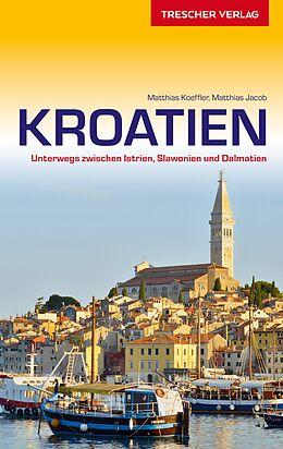 Cover: https://exlibris.azureedge.net/covers/9783/8979/4400/8/9783897944008xl.jpg