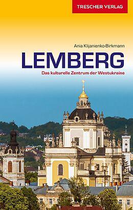 Cover: https://exlibris.azureedge.net/covers/9783/8979/4414/5/9783897944145xl.jpg