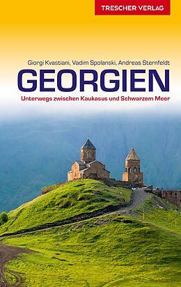 Cover: https://exlibris.azureedge.net/covers/9783/8979/4466/4/9783897944664xl.jpg