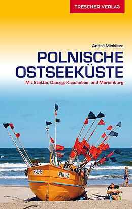 Cover: https://exlibris.azureedge.net/covers/9783/8979/4513/5/9783897945135xl.jpg