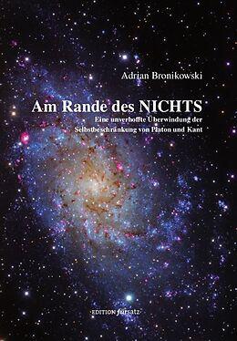 Cover: https://exlibris.azureedge.net/covers/9783/8979/4993/5/9783897949935xl.jpg