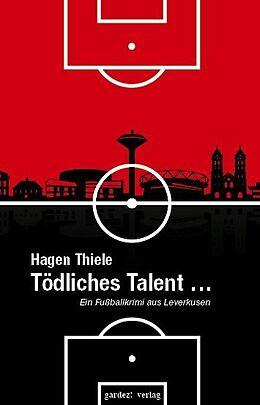 Cover: https://exlibris.azureedge.net/covers/9783/8979/6280/4/9783897962804xl.jpg