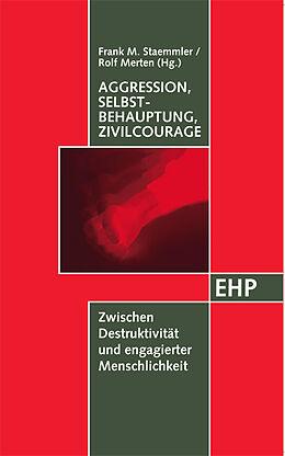 Cover: https://exlibris.azureedge.net/covers/9783/8979/7036/6/9783897970366xl.jpg