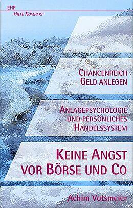 Cover: https://exlibris.azureedge.net/covers/9783/8979/7058/8/9783897970588xl.jpg