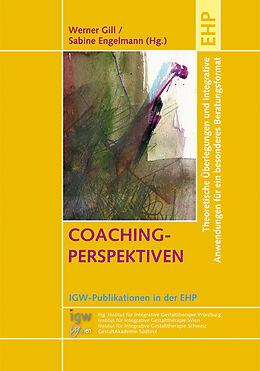 Cover: https://exlibris.azureedge.net/covers/9783/8979/7905/5/9783897979055xl.jpg