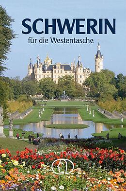 Cover: https://exlibris.azureedge.net/covers/9783/8979/8293/2/9783897982932xl.jpg