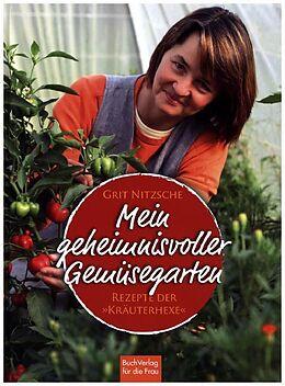 Cover: https://exlibris.azureedge.net/covers/9783/8979/8492/9/9783897984929xl.jpg
