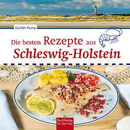 Cover: https://exlibris.azureedge.net/covers/9783/8979/8545/2/9783897985452xl.jpg