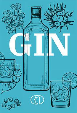 Cover: https://exlibris.azureedge.net/covers/9783/8979/8552/0/9783897985520xl.jpg