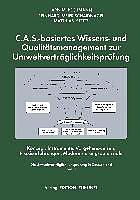 Cover: https://exlibris.azureedge.net/covers/9783/8979/9186/6/9783897991866xl.jpg