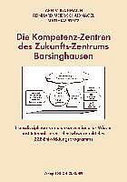 Cover: https://exlibris.azureedge.net/covers/9783/8979/9188/0/9783897991880xl.jpg