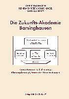 Cover: https://exlibris.azureedge.net/covers/9783/8979/9189/7/9783897991897xl.jpg