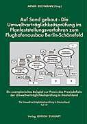 Cover: https://exlibris.azureedge.net/covers/9783/8979/9195/8/9783897991958xl.jpg