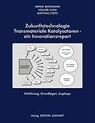 Cover: https://exlibris.azureedge.net/covers/9783/8979/9223/8/9783897992238xl.jpg