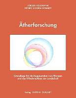 Cover: https://exlibris.azureedge.net/covers/9783/8979/9256/6/9783897992566xl.jpg