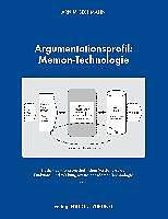 Cover: https://exlibris.azureedge.net/covers/9783/8979/9260/3/9783897992603xl.jpg