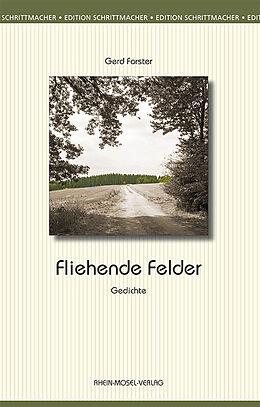 Cover: https://exlibris.azureedge.net/covers/9783/8980/1207/2/9783898012072xl.jpg
