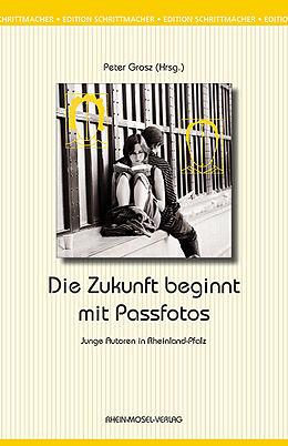 Cover: https://exlibris.azureedge.net/covers/9783/8980/1217/1/9783898012171xl.jpg