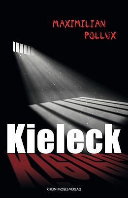 Cover: https://exlibris.azureedge.net/covers/9783/8980/1409/0/9783898014090xl.jpg