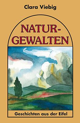 Cover: https://exlibris.azureedge.net/covers/9783/8980/1755/8/9783898017558xl.jpg