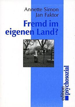 Cover: https://exlibris.azureedge.net/covers/9783/8980/6004/2/9783898060042xl.jpg