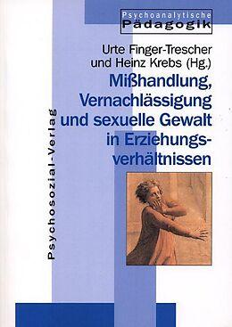 Cover: https://exlibris.azureedge.net/covers/9783/8980/6008/0/9783898060080xl.jpg