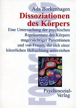 Cover: https://exlibris.azureedge.net/covers/9783/8980/6012/7/9783898060127xl.jpg