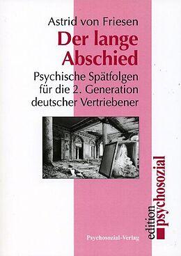 Cover: https://exlibris.azureedge.net/covers/9783/8980/6020/2/9783898060202xl.jpg