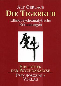 Cover: https://exlibris.azureedge.net/covers/9783/8980/6032/5/9783898060325xl.jpg