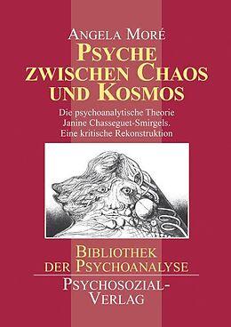 Cover: https://exlibris.azureedge.net/covers/9783/8980/6060/8/9783898060608xl.jpg