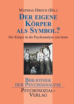 Cover: https://exlibris.azureedge.net/covers/9783/8980/6138/4/9783898061384xl.jpg