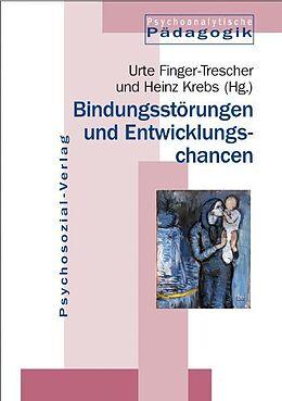 Cover: https://exlibris.azureedge.net/covers/9783/8980/6151/3/9783898061513xl.jpg