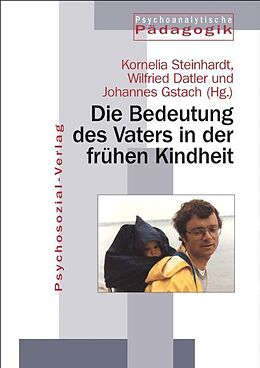 Cover: https://exlibris.azureedge.net/covers/9783/8980/6189/6/9783898061896xl.jpg