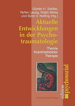 Cover: https://exlibris.azureedge.net/covers/9783/8980/6228/2/9783898062282xl.jpg