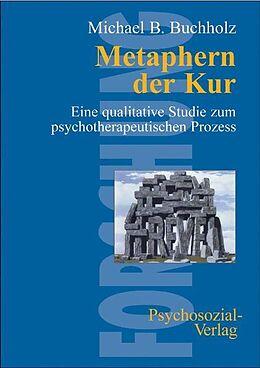 Cover: https://exlibris.azureedge.net/covers/9783/8980/6231/2/9783898062312xl.jpg