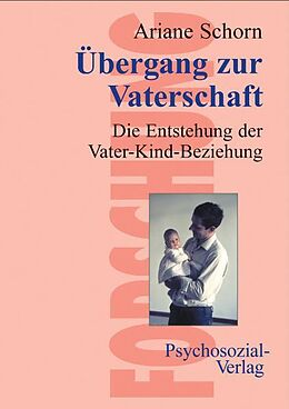 Cover: https://exlibris.azureedge.net/covers/9783/8980/6233/6/9783898062336xl.jpg