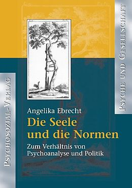 Cover: https://exlibris.azureedge.net/covers/9783/8980/6261/9/9783898062619xl.jpg
