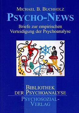 Cover: https://exlibris.azureedge.net/covers/9783/8980/6371/5/9783898063715xl.jpg